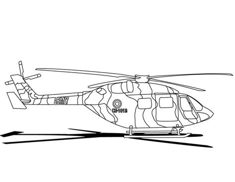 coloring pages army helicopter army helicopter coloring pages related keywords army
