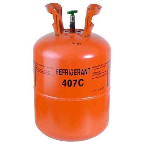 freon uses refrigerant types related keywords refrigerant types