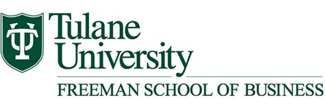 Tulane Mba Admission Requirements by Tulane The Economist