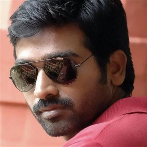 actor vijay sethupathi cost vijay sethupathi desinema