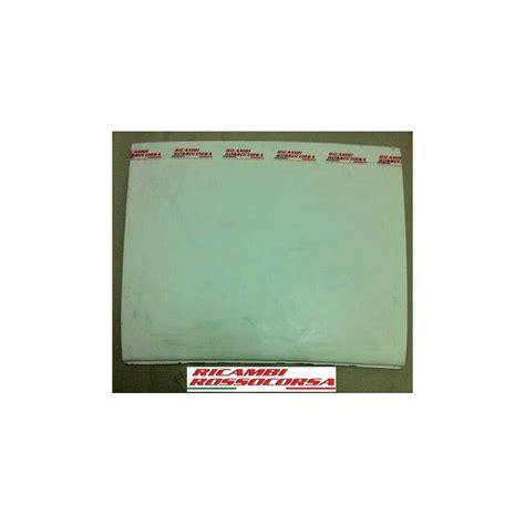 haube für feuerschale hintere haube lancia fulvia fiberglas by ricambirossocorsa