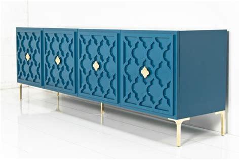 Tangier Credenza I Roomservicestore Modern Moroccan Furniture