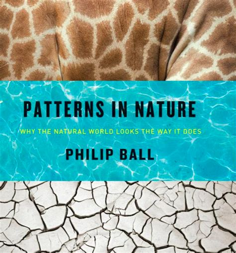 patterns of nature book 2016 october ecolit books