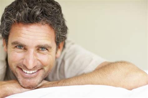 mood swings in men over 40 men what happens to your body past 40 top me