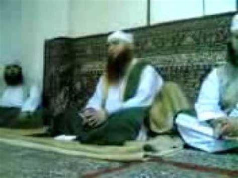 salla allah ala muhammad reciting in madinah shareef hazrat khwaja sufi arshad mehmood aslami