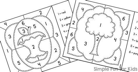 simple earth coloring page simple earth day coloring pages coloring pages