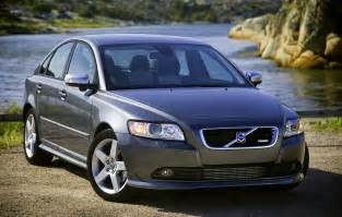 Volvo S40 V50 Volvo Related Images Start 50 Weili Automotive Network