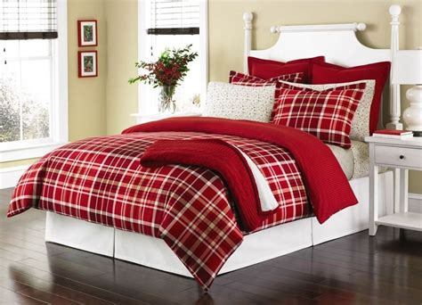 queen flannel duvet cover duvet covers oversized cookwithalocal home and space decor the inform flannel duvet