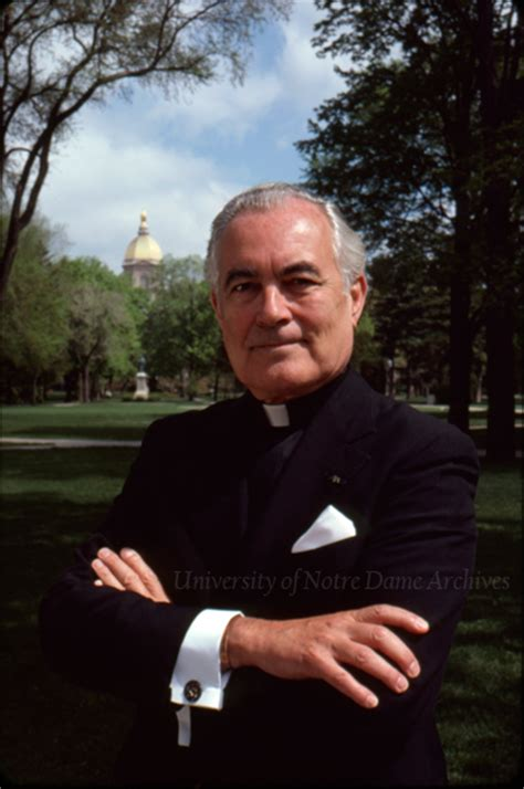 god country notre dame the autobiography of theodore m hesburgh books notre dame archives news notes