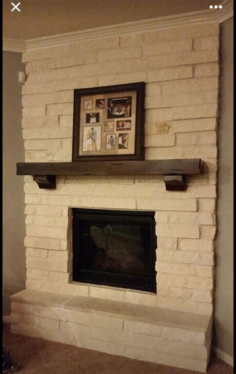 Corner Brick Fireplace by Best 25 Corner Fireplaces Ideas On Corner Fireplace Corner Fireplace