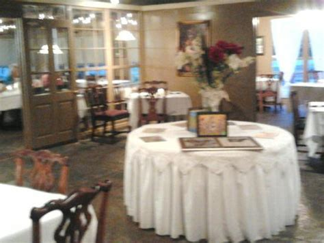 carriage house restaurant outside view picture of carriage house restaurant the myrtles plantation saint