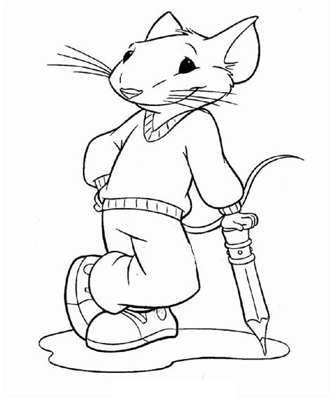 coloring page creator free create coloring pages fablesfromthefriends