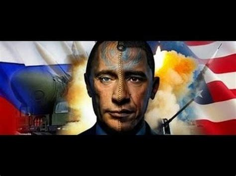 the hangover putin s new russia and the ghosts of the past books cold war 2016 obama vs putin usa vs russia nuclear missile