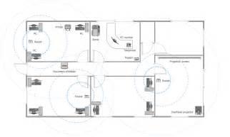 office floor plan templates office building floor plan templates