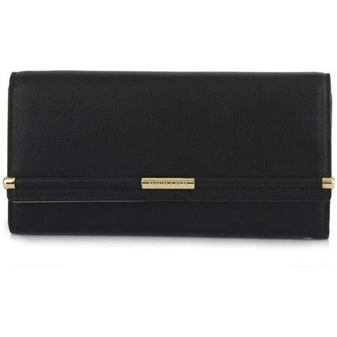 Wallet Charles Keith 7512 A charles keith casual wallet 56 wallet