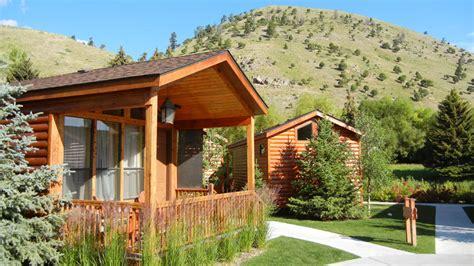 creekside cabin rv s cavco park models