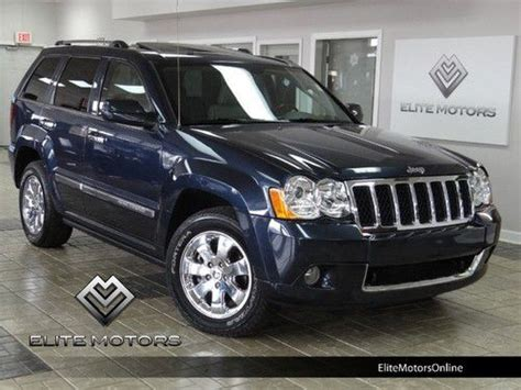 old car manuals online 2009 jeep grand cherokee transmission control service manual old car owners manuals 2009 jeep grand cherokee windshield wipe control does