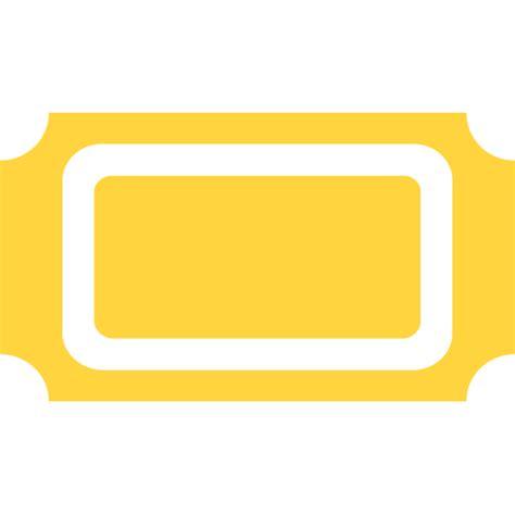 film frames emoji you seached for movie emoji emoji co uk