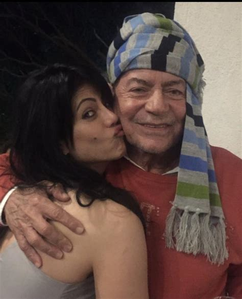 Hef Celebrates His 81st Birthday In Style At The Palms by In Pics Salman S Salim Khan Celebrates His Birthday