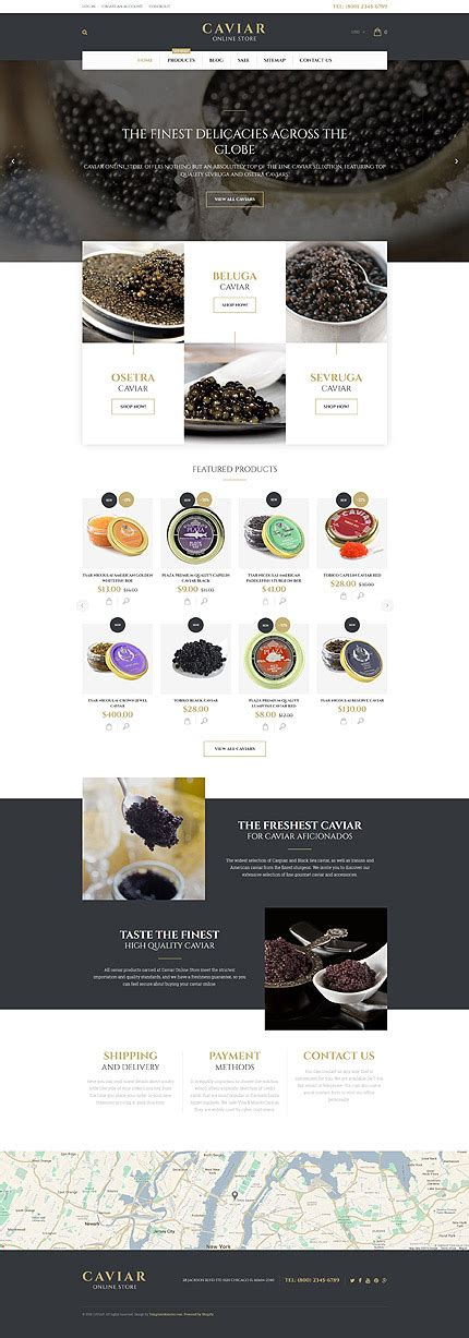 shopify template template 57967 ensegna themes