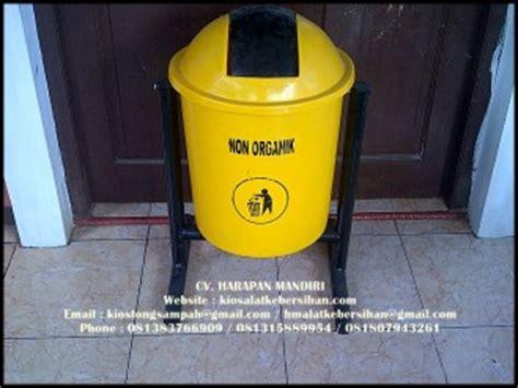 Tempat Sah Bulat Fiber 80 Liter katalog ts fiber 187 cv harapan mandiri