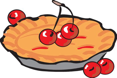 apple pie clipart apple pie clip clipart free to use clip resource