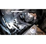 2008 Dodge Caliber Throttle Body  YouTube