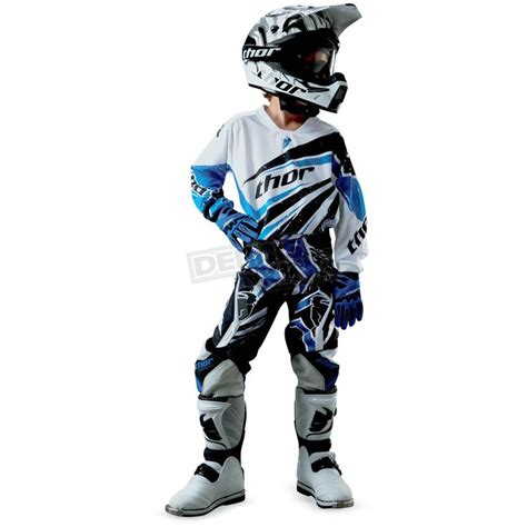 motocross action figures 1000 images about christmas ka ena s 2014 wishlist on
