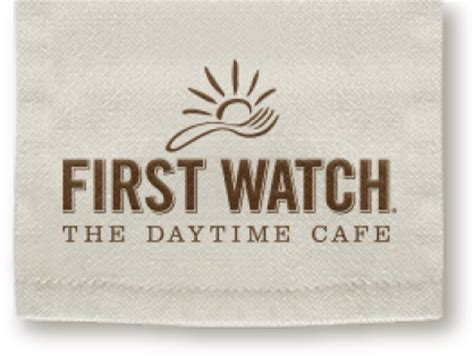 First Watch Gift Cards - first watch yeah it s fresh