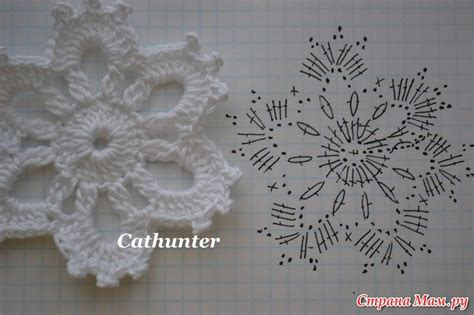 diagram crochet flower crochet diagram flower crochet flowers flores en