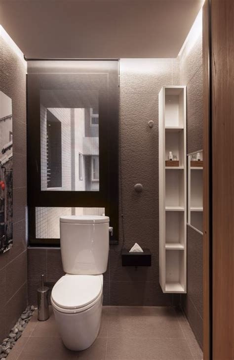 small  functional bathroom design ideas decoration