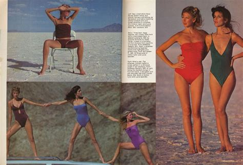 playgirl themes mobile 300 curated swim style ideas by marahoffman swim mara