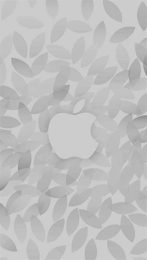 white pattern iphone wallpaper freeios7 ae98 apple in fall white pattern parallax hd