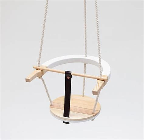baby swing wooden top 25 best kids swing ideas on pinterest swings for