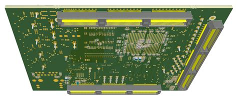 pcb layout design jobs in usa zynq 7000 hpbi controller opsero electronic design