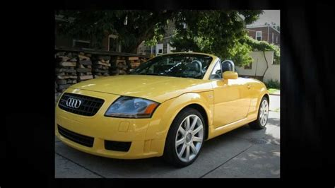 repo cars for sale repo cars for sale california