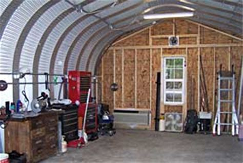 backyard shop metal steel garages and shops by cavalier buildings