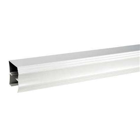 Shower Door Parts Home Depot by White Shower Bathtub Door Parts Showers The Home Depot