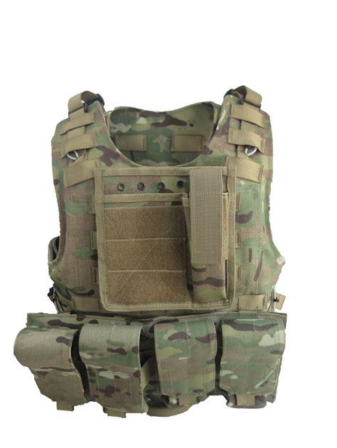 Best Seller Rompi Tactical Airsoft classic best seller army bodyguard airsoft bulletproof tactical vest buy bulletproof