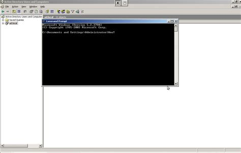 ubuntu console vmware vsphere web client console on ubuntu linux 11 04