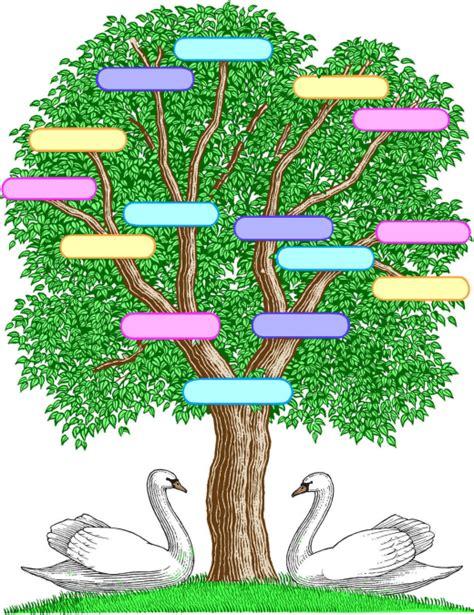 may 2012 tony s genealogy blog at the schaumburg