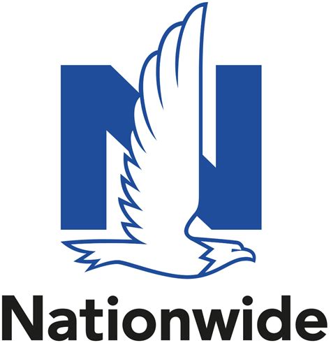 file nationwide insurance company logo svg