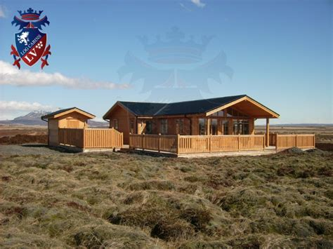 Livable Log Cabins Uk by Log Cabins To Live In Log Cabins Lv