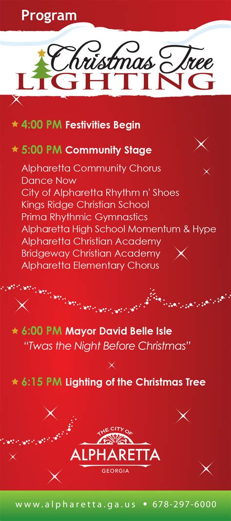 programming christmas lights tree lighting