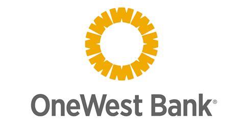 one west bank pasadena pasadena now 187 one west bank logo pasadena california