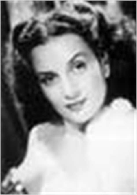 biografia fernandez dominguez columba dominguez biograf 237 a fotos palmar 233 s v 237 deos