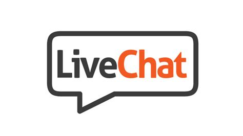chat room live live chat now available caspian services inc
