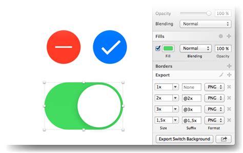 sketch export pattern плюсы и минусы программы sketch