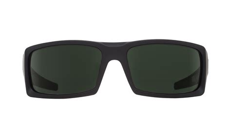 General Sunglasses general sunglasses optic