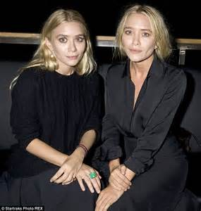 mary kate olsen completes design of first wedding gown